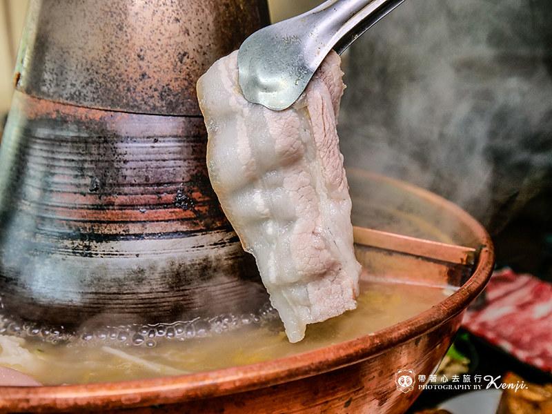 shenyang-hotpot-33