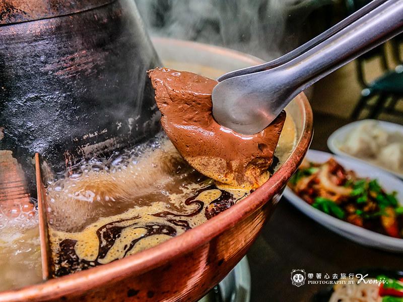shenyang-hotpot-22