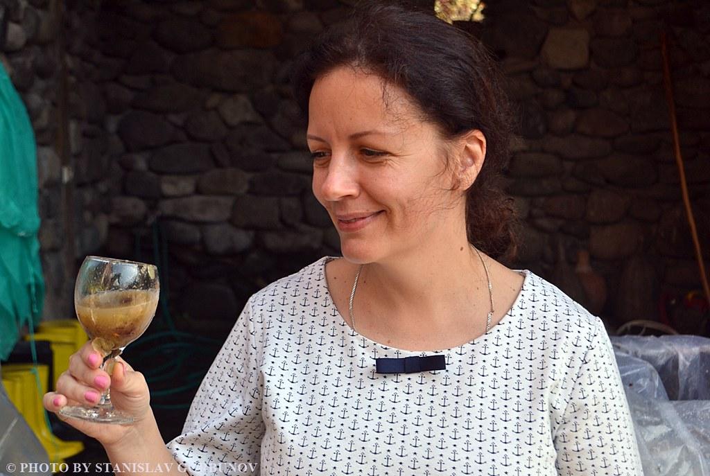 vino21
