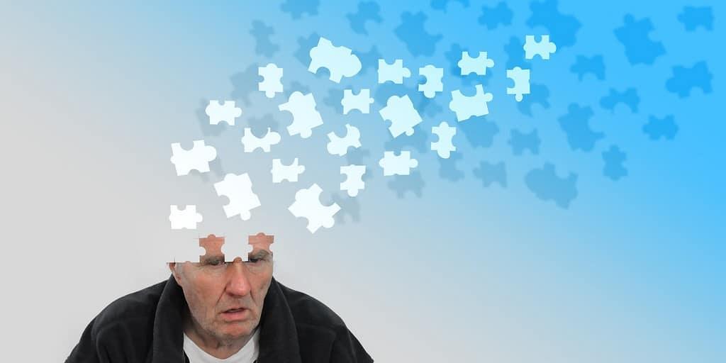 de-la-choline-contre-Alzheimer