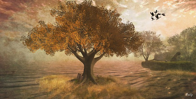 The largest tree is born from a small seed.