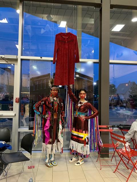 Sisters in Spirit 2019 - Edmonton