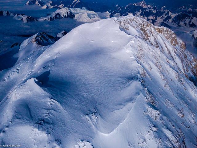 SNOWBOUND :::: Denali
