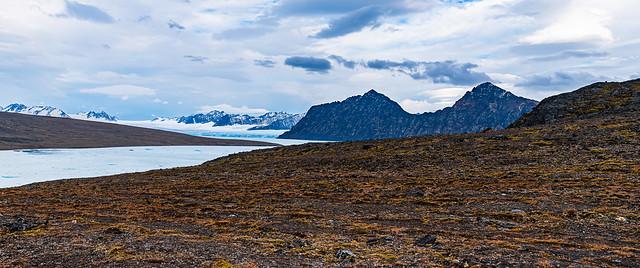 Northern Svalbard, Norway - Summer 2019-233.jpg