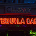 Buy Me a Tequila