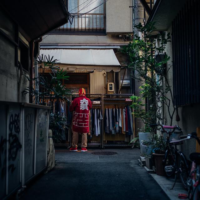 Nagoya_99