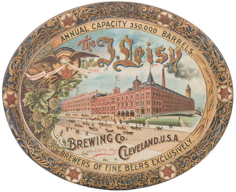 Leisy-Brewery-tray