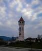 Brežice, Slovenia