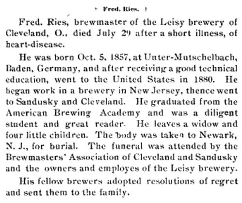 Fred-Ries-obit