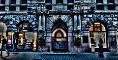 Pohjola Helsinki