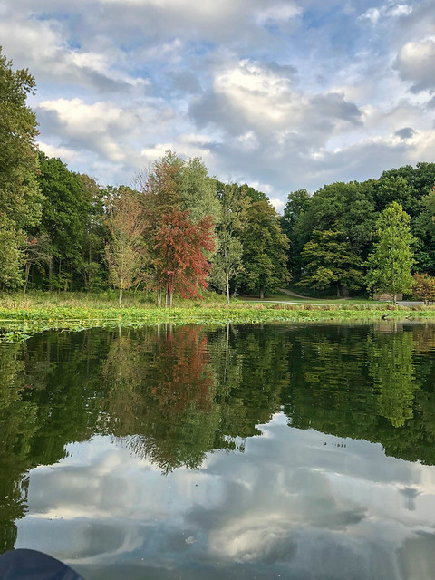 Chain O' Lakes (3)