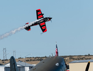 air_show_20191005_510 | by Dagny Gromer