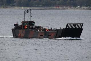 LCU Mk.10 (LCU9738 / L1009 / A3)