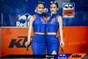 2019-MGP-Girls-Thailand-Buriram-003
