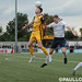 Sutton v Stockport County - 05/10/19