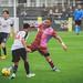 King's Langley 3 - 0 Corinthian-Casuals