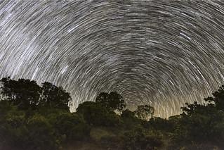 Autoroute stellaire