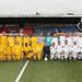 Tache Trophy - Tony Rains XI v Micky Joyce XI - 05/10/19