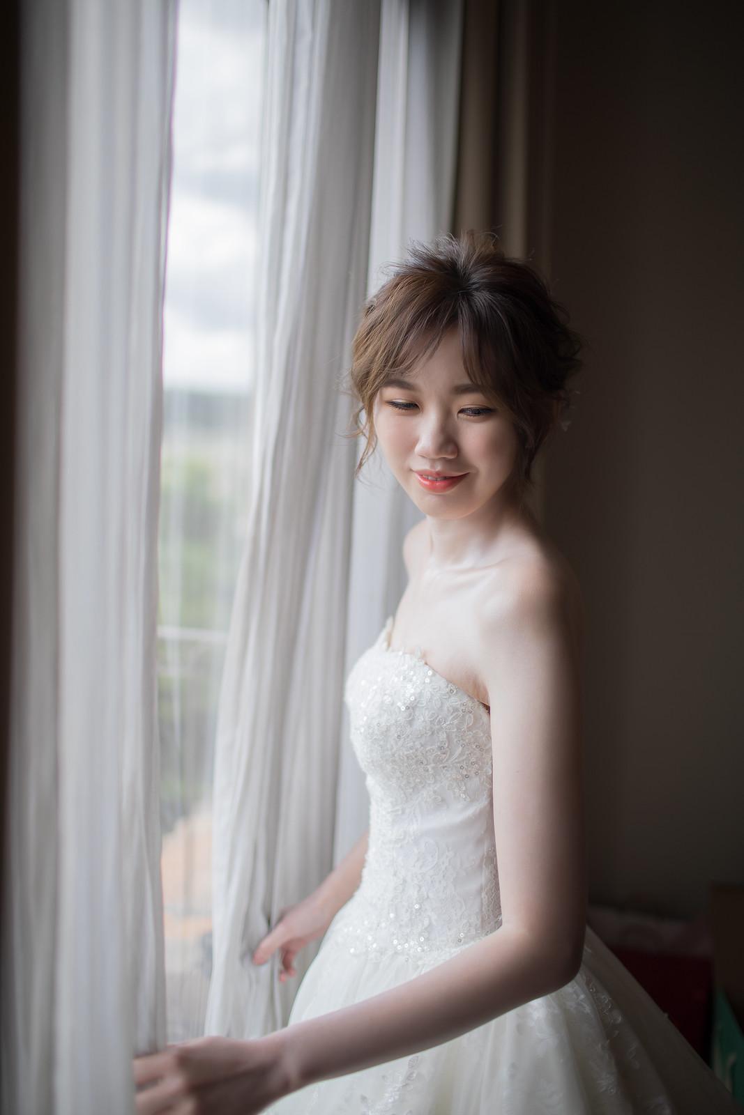 SJ1_4331-編輯