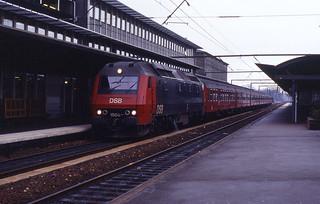 20.02.90 Roskilde 1506