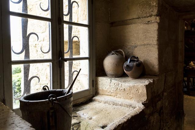 La vieja ventana-2