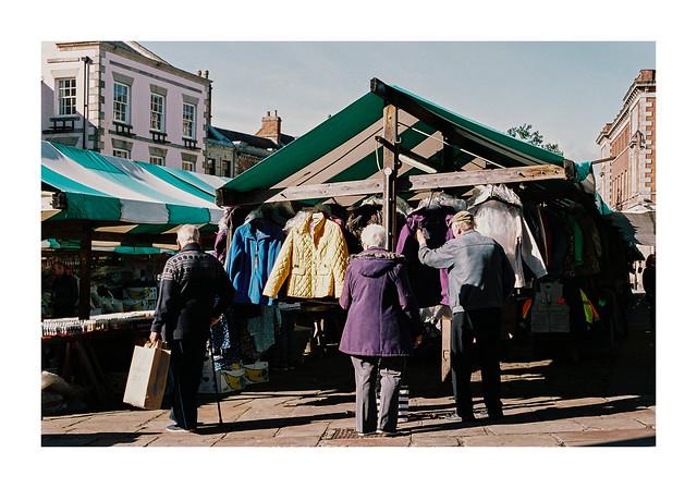 FILM - Chesterfield market-4