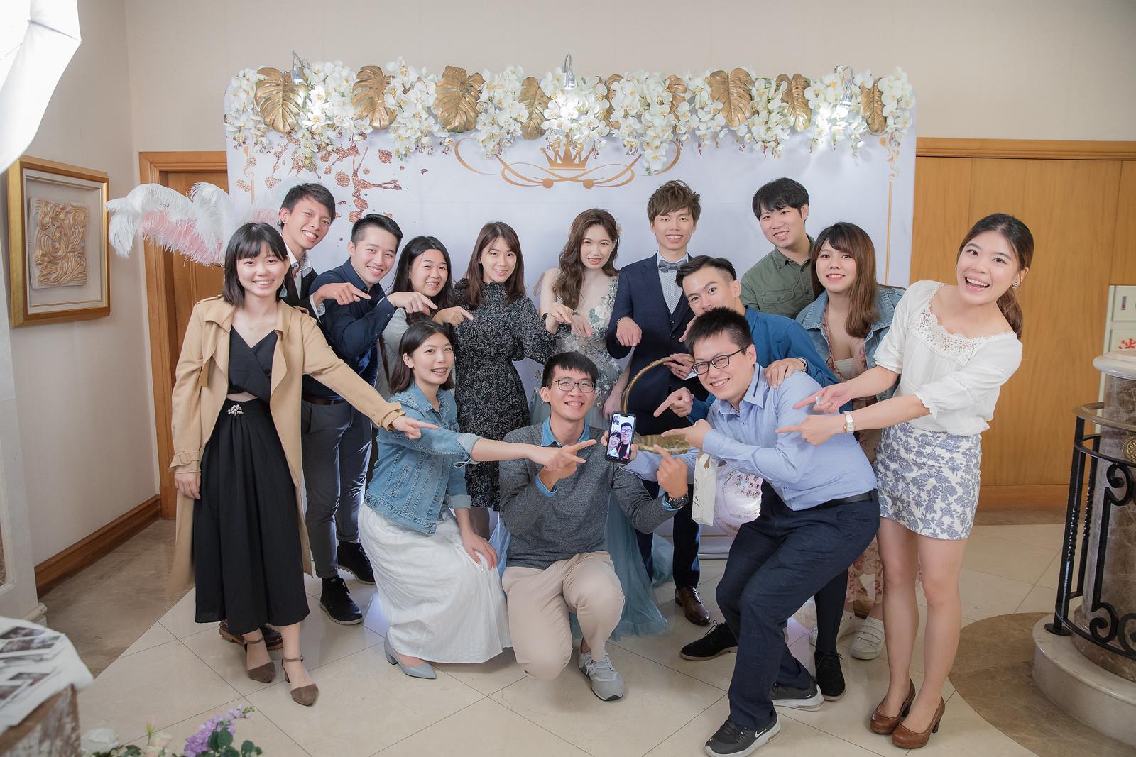 SJ1_5239-編輯