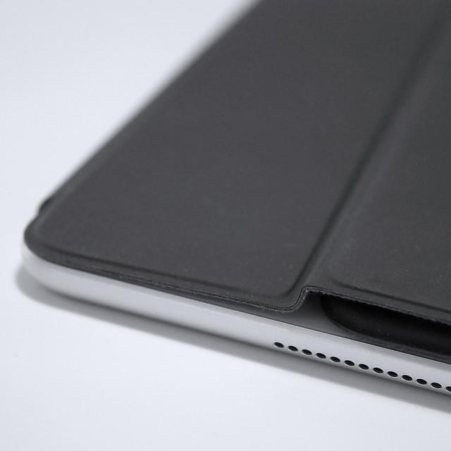 アップル Apple iPad 7th 第7世代 Wi-Fi 32GB スマートキーボード アップルペンシル