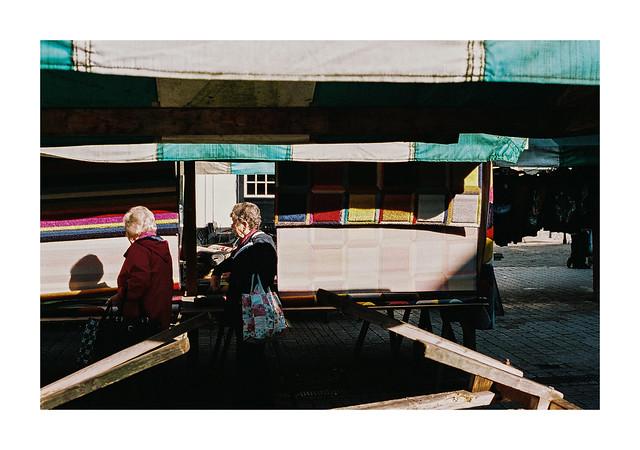 FILM - Chesterfield market-3