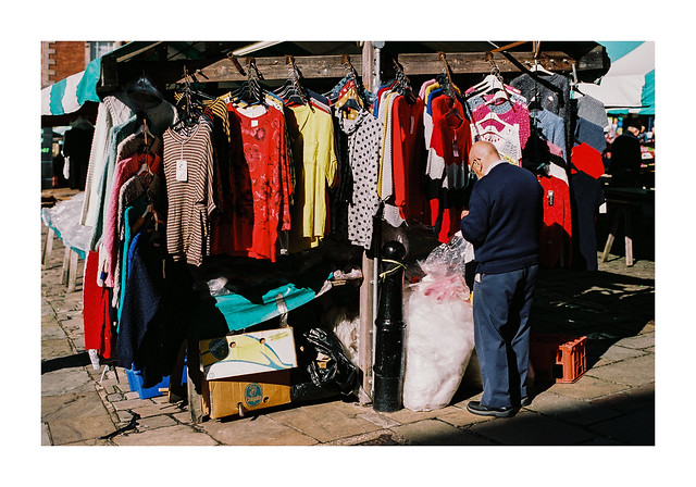 FILM - Chesterfield market-5
