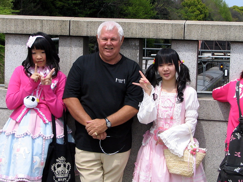 Favourite photos Japan