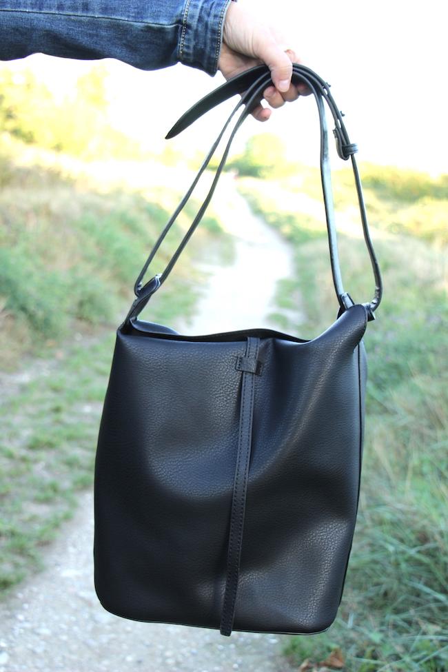 comment-porter-look-seventies-u-collection-blog-mode-la-rochelle-9