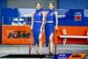 2019-MGP-Girls-Thailand-Buriram-002