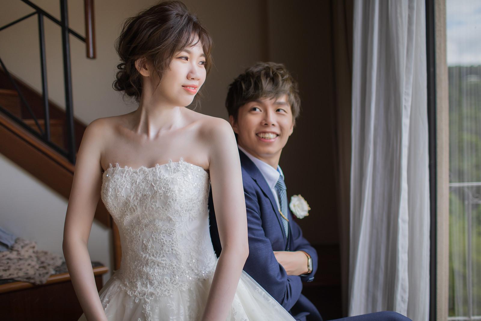 SJ1_4440-編輯