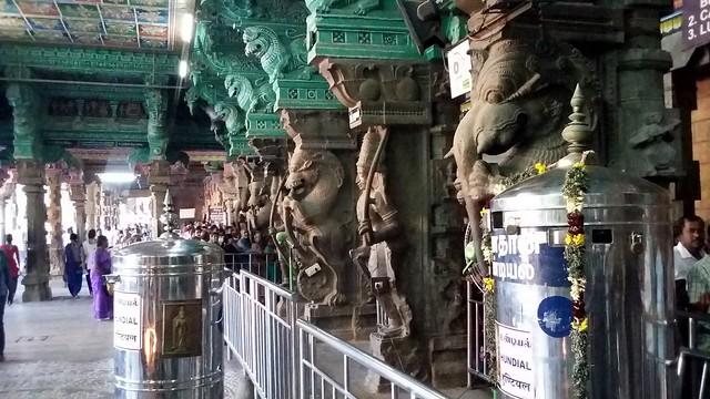 meenakshi amman temple (5)