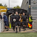Maidstone United 2-1 Hitchin Town
