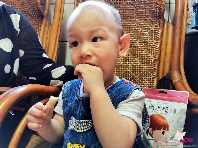嬰兒餅乾24