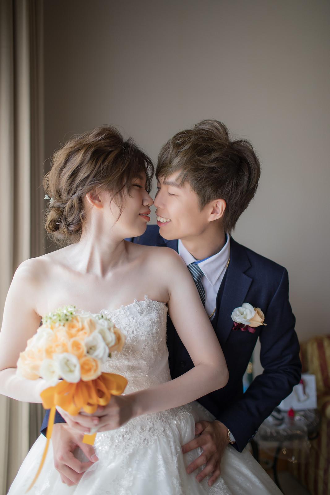 SJ1_4366-編輯