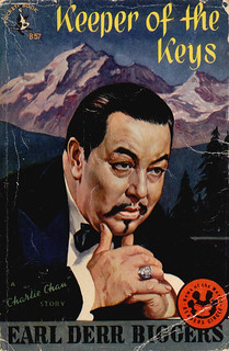 Pocket Book B 57 - 1952