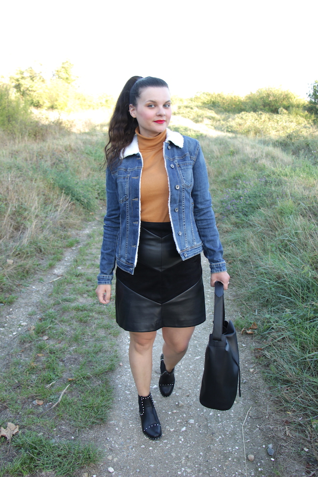 comment-porter-look-seventies-u-collection-blog-mode-la-rochelle-11