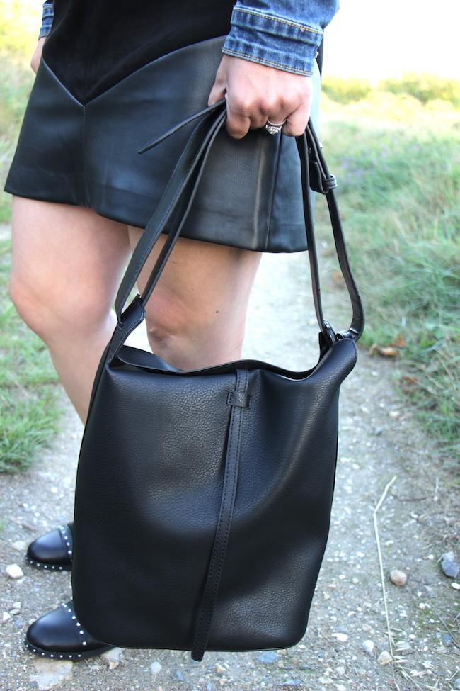 comment-porter-look-seventies-u-collection-blog-mode-la-rochelle-7
