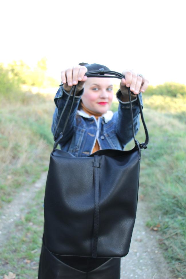 comment-porter-look-seventies-u-collection-blog-mode-la-rochelle-8