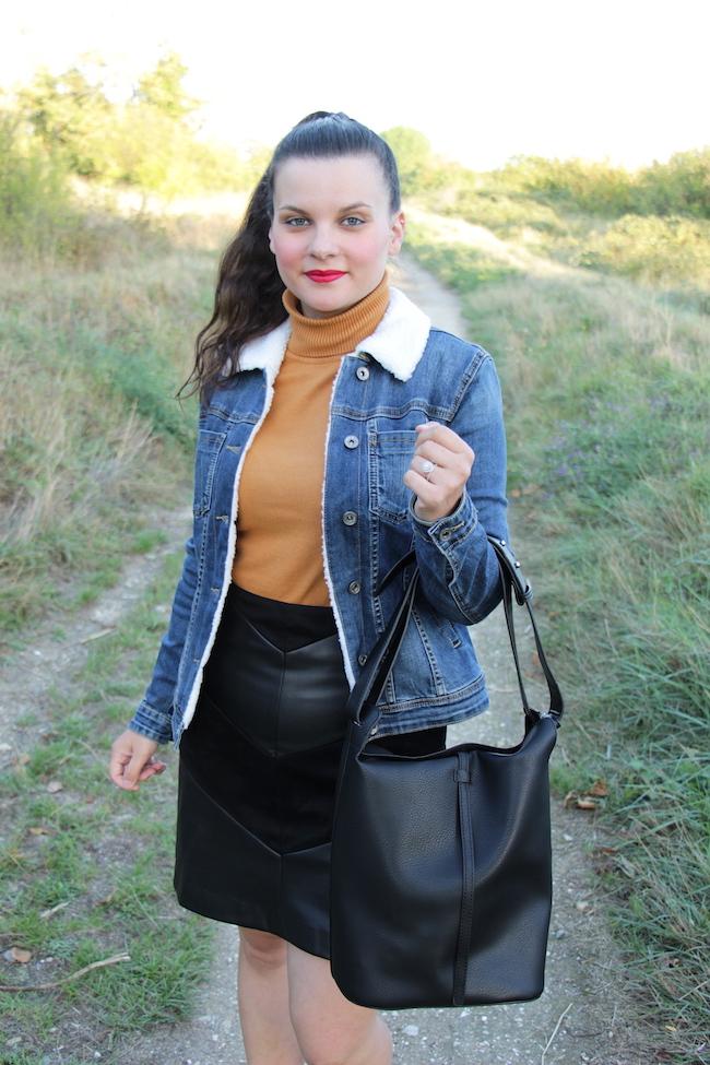 comment-porter-look-seventies-u-collection-blog-mode-la-rochelle-5