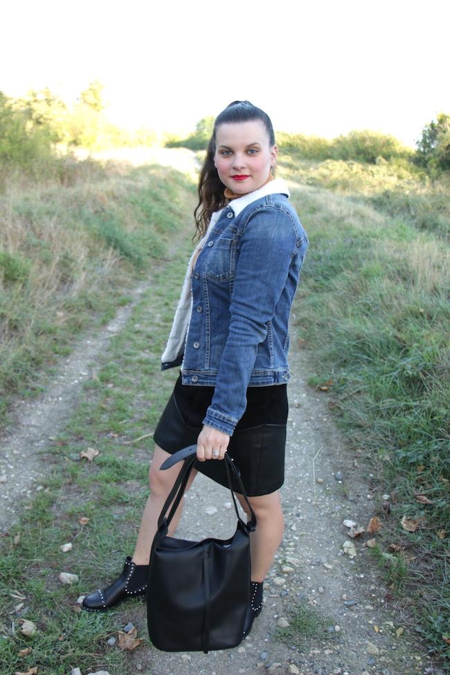 comment-porter-look-seventies-u-collection-blog-mode-la-rochelle-4