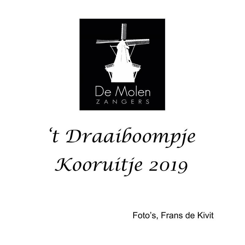 24-08-2019