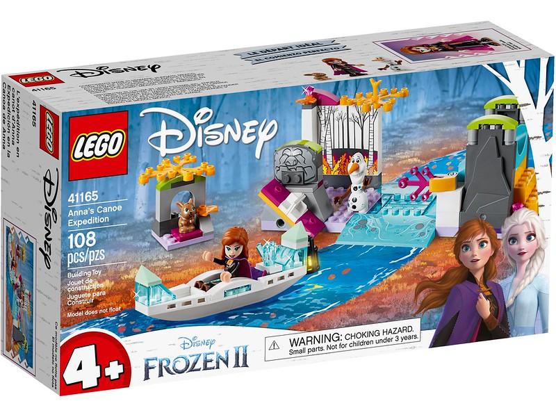 LEGO_41165_alt1