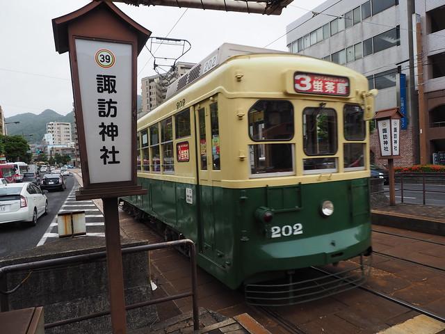 P6071259