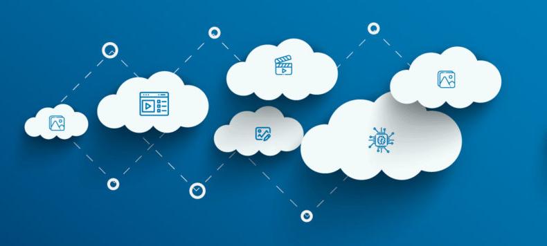 想採用多雲基礎建設?五大挑戰考驗資訊長的智慧!