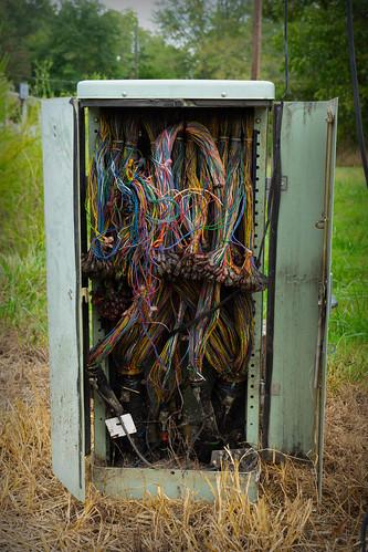 sony a7ii goodhope georgia ga wires telephone rural smalltown