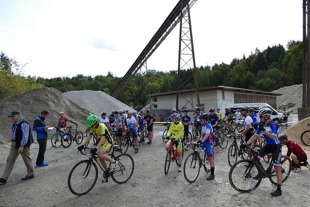 2019 afeno Quer und Bike Cup Aarwangen